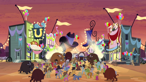 Party in Appleloosa S4E12.png