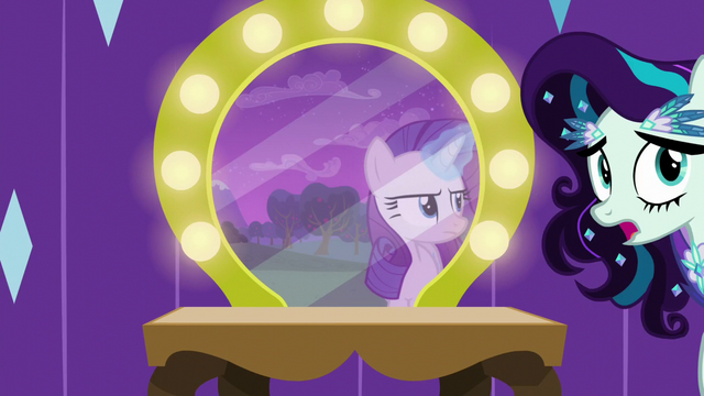 File:Rarity annoyed at Coloratura S5E24.png