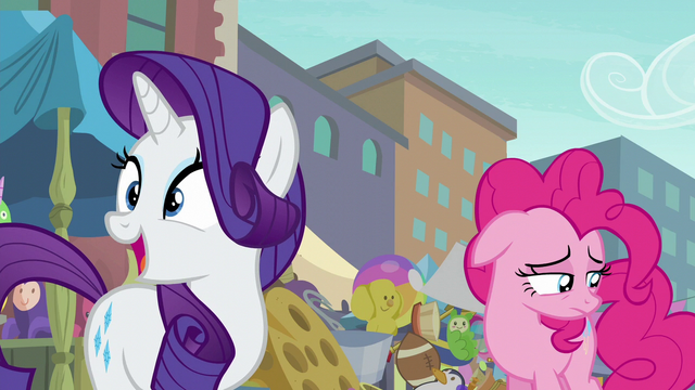 File:Rarity describing the rock pouch S6E3.png