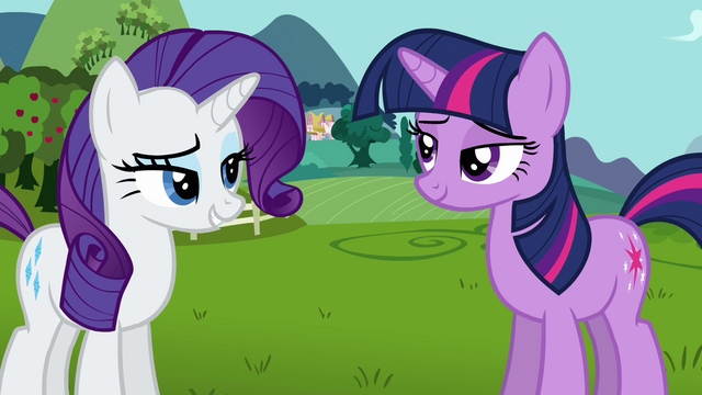 File:Rarity someone like that S3E10.png