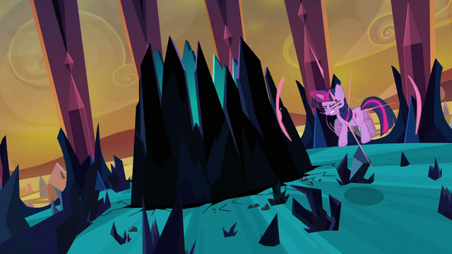 File:Twilight trying to teleport out S3E2.png
