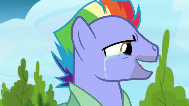"""File:Bow Hothoof """"I know, I know"""" S7E7.png"""