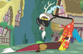 Discord sunbathing outfit ID S4E02.png