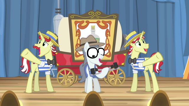 File:Flim, Flam and Silver Shill on stage S4E20.png