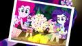 Photograph of Equestria Girls roasting marshmallows EG4.png