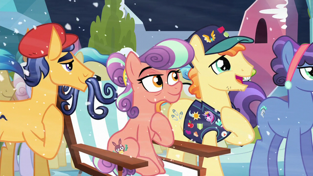 File:Pin Pony teary-eyed S6E2.png