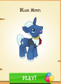 Blue Moon MLP Gameloft.png