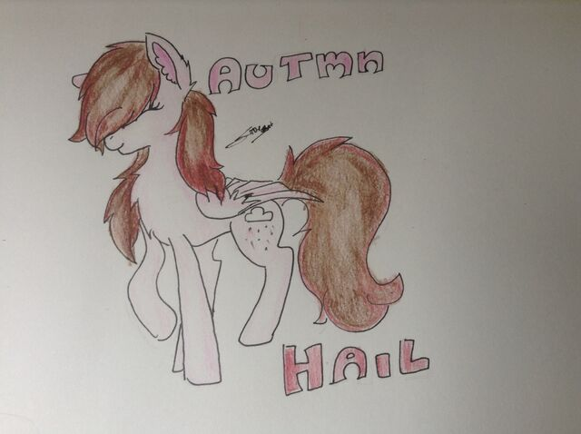 File:FANMADE autumn hail by eeveemary.jpg