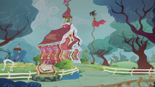 File:School in imagine spot 2 S2E17.png