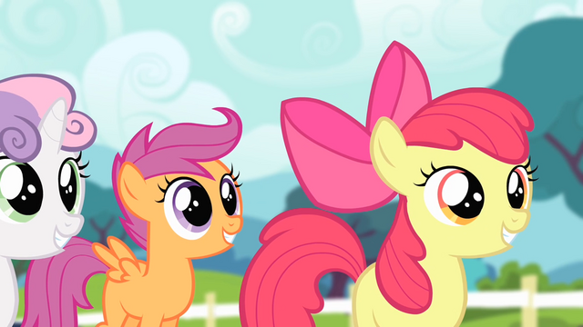 File:CMC smiling S4E05.png
