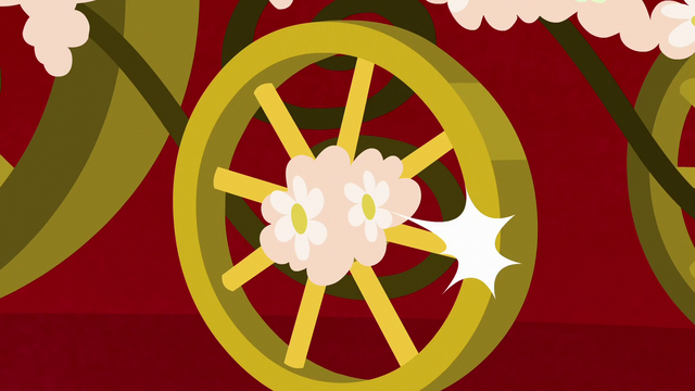File:Carriage with flower-covered wheels S7E8.png