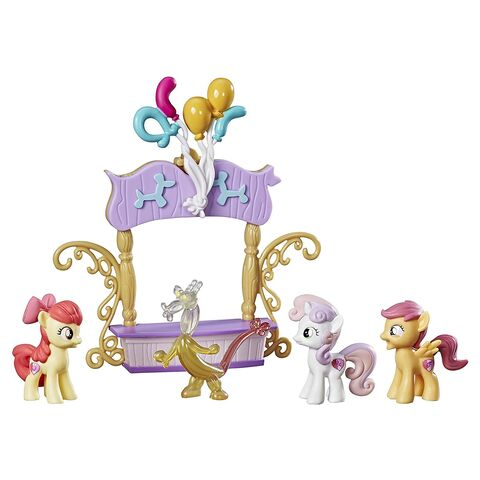 File:FiM Collection Cutie Mark Crusaders Balloon Booth Large Story Pack.jpg