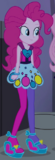 Pinkie Pie second Rainbooms outfit ID EG2.png