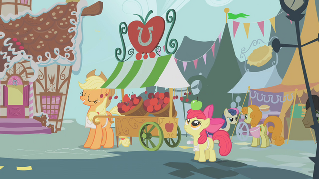 File:The apple stall S1E12.png