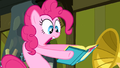 Pinkie Pie big huh S2E18.png