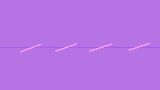 File:Purple stitching S1E14.png