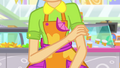Applejack rolling up her sleeves SS9.png