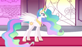 Celestia 'I need your help finding a way to protect it' S3E01.png