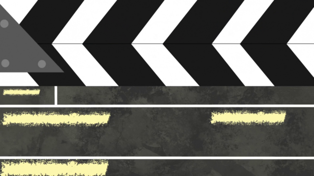 File:Clapperboard scene transition EGS2.png