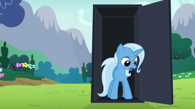 "File:Trixie ""I guess that would work"" S6E6.png"