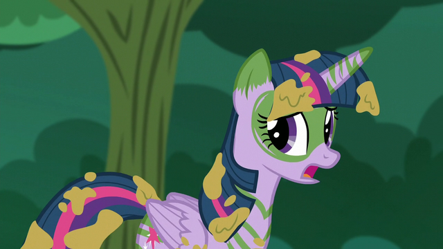"File:Twilight ""But this is the second time I've come back"" S5E26.png"