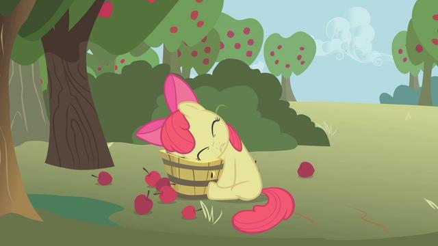 File:Apple Bloom depressed S01E12.png