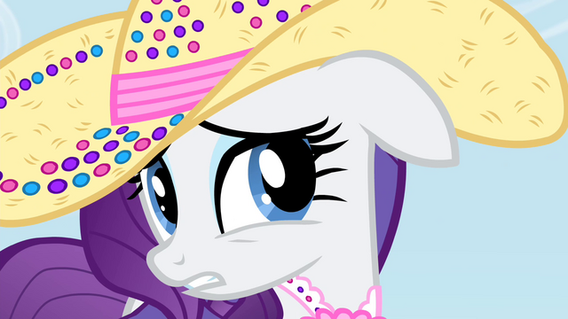 File:Rarity becomes sad again S4E13.png