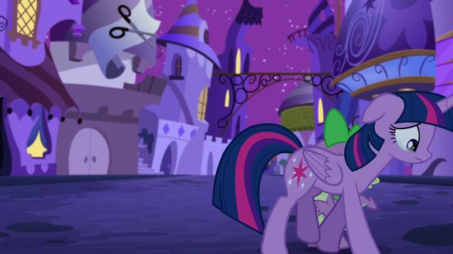 File:Twilight walks off depressed S5E12.png