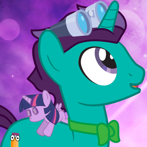 File:FANMADE Corpulent Brony by dm29.png