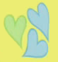 File:Lemon Hearts Cutiemark.png