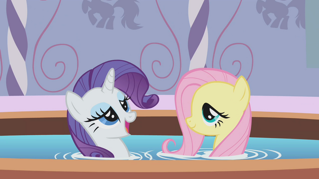 File:Rarity normal again S01E09.png