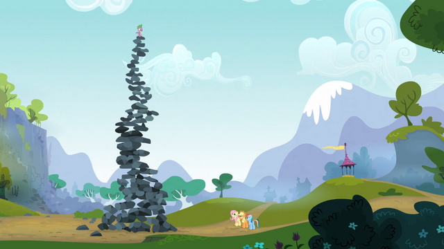 File:Rock Tower 3 S3E09.png