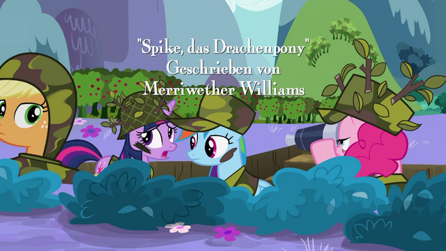 File:S2E21 Title - German.png