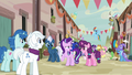 "Starlight Glimmer ""where's that baking contest?"" S6E26.png"