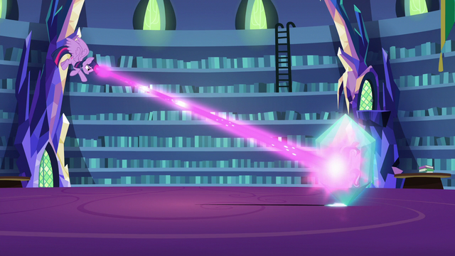 File:Twilight's magic vs. Starlight's shield S6E21.png