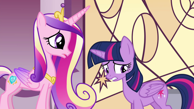 "File:Twilight ""It's just"" S4E26.png"