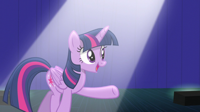 File:Twilight introducing Countess Coloratura S5E24.png