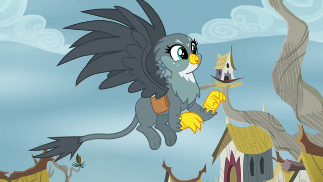 File:Gabby sees another griffon in need S6E19.png