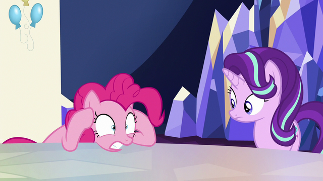 File:Pinkie Pie in complete disbelief S6E25.png