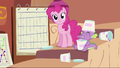Pinkie with Spike S2E20.png