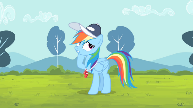File:Rainbow 'That's... y'know...' S4E05.png