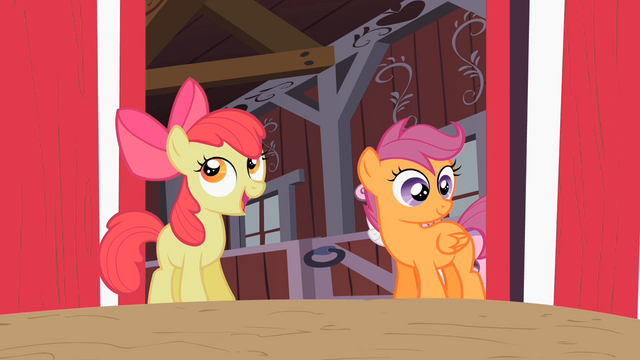 File:Scootaloo wide eyes S2E12.png
