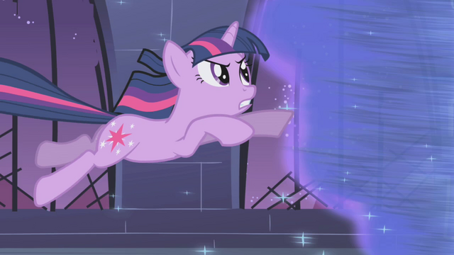 File:Twilight jumps into the whirlwind S1E02.png