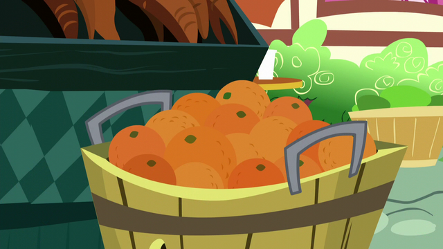 File:A tub of oranges S5E22.png