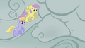 Cloud Kicker and Parasol moving clouds S01E08.png
