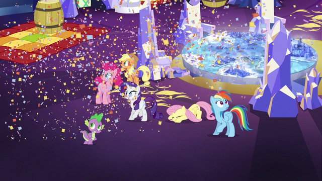 File:Confetti cannon explodes off-screen S5E3.png