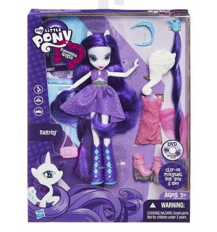 File:Rarity Equestria Girls doll Fashion Set package.jpg