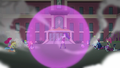 Sci-Twi surrounded by a purple ball EG3.png