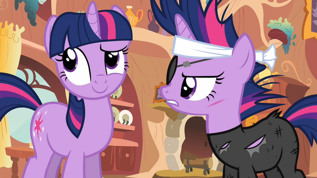 File:Twilight with future Twilight 4 S2E20.png
