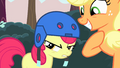Apple Bloom frustrated S4E17.png